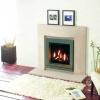 Сучасні каміни для опалення будинку: класифікація і вибір