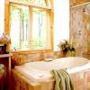 Сучасні ванні кімнати і обстановка в них