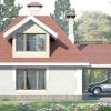 Будівництво будинку: газобетон або керамічна цегла?