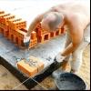 Будівництво будинку