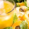 Властивості і застосування абрикоса