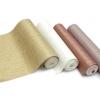 Текстильні шпалери: як вибрати