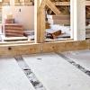 Теплоізоляція будинку: як утеплити будинок, в якому вже живуть
