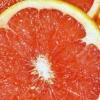 Види грейпфрута: від білого до червоного