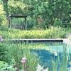 Водний сад подружжя Майнхард