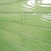 Залежність застосування керамічної плитки від її характеристик