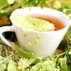 Чай для схуднення