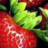 Чим корисна полуниця - вітамінний «арсенал» ягоди любові