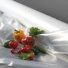 Використання матеріалів для зберігання врожаю, поліетиленова плівка