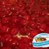Як зберегти вишню, варення з вишні, вишневий сироп, рецепти
