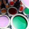 Маркування фарб