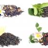 Особливості приготування трав'яних настоїв і відварів