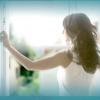 Пластикові вікна: тепло- і звукоізоляція, безпека, дизайн