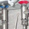 Підключенню водонагрівача до водопроводу - схема і порядок проведення робіт