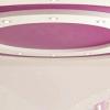 Фарбування стелі водоемульсійною фарбою - поради