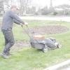 Сезонні роботи в саду і городі: перший тиждень березня