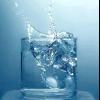 Воду зі свердловини теж треба фільтрувати