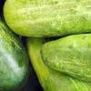 Вирощування огірків у бочці та інші незвичайні способи