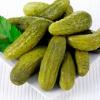 Заготівля огірків на зиму, як солити огірки, рецепти