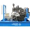 Генераторное обладнання для дачі: вибір фазності електростанції