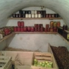 Хитрощі зберігання картоплі, овочів, періоди зберігання картоплі
