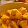 Як приготувати варення, сироп з гарбуза, рецепт