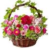 Мосцветторг - ексклюзивні букети і свіжі квіти в будь-який час доби