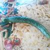 Огірки довгі китайські плюси і мінуси