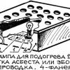 Розбірний балконний ящик для овочів своїми руками