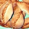 Рецепт смачних пиріжків